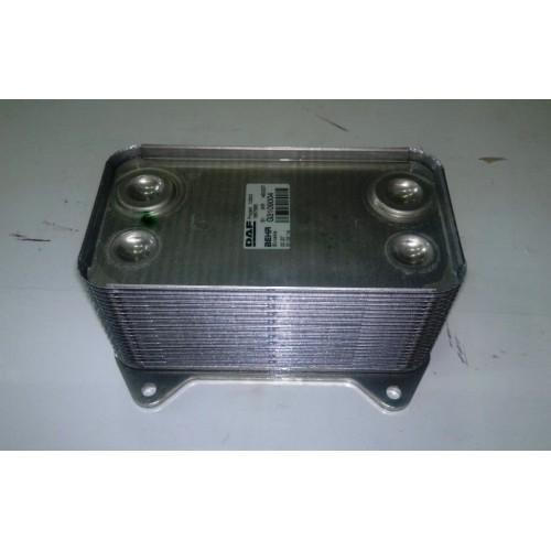 Теплообменник на даф в чебоксарах спиральные теплообменники alfa laval мощность
