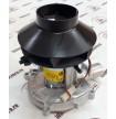 Вентилятор отопителяAirtronic D2 (24V - 2,0 kW), в сборе с крыльчаткой 252070992000